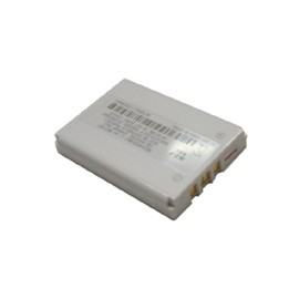 Nokia BLC-2 Replacement Battery