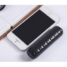 3000mAh Mini Pocket Powerbank