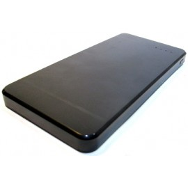 Large Capacity Slim PowerBank : 150000mAh