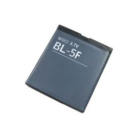 Nokia BL-5F Battery
