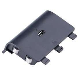 Xbox One Generic Wireless Controller Battery