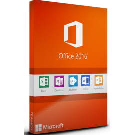 Microsoft Office 2013 Home + Business