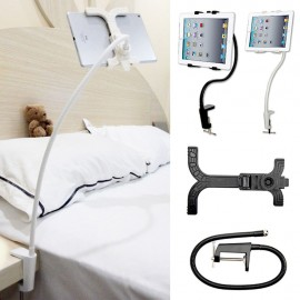 Tablet Bedside Bendie Mount/Bracket