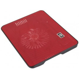 CoolingPad Laptop  Stand