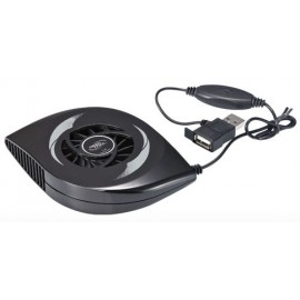 Deepcool E-Fan Portable Laptop Fan