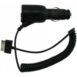 Galaxy Tab Car Charger