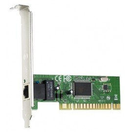 Tenda 10/ 100 Mbps PCI Network Card