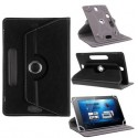 "Universal 10"" Tablet Rotatable 360 Case"