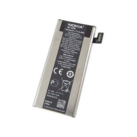 Nokia BP-6EW Replacement Battery