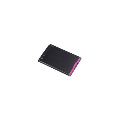 Blackberry JS1 Generic, Replacement Battery