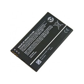 Nokia BP-4W Replacement Battery : Lumia 810