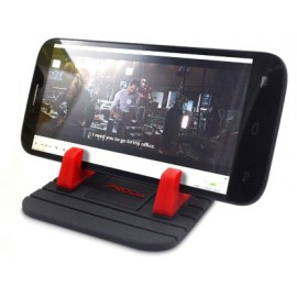Cellphone Car Dash Mount