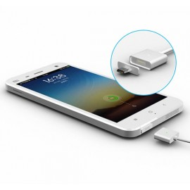 Micro USB Magnetic USB Cable