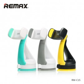 Remax CM-C15 Cellphone Holder/ Mount