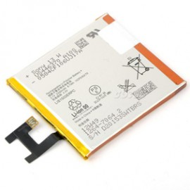 Sony Xperia Z, L36H Replacement Battery