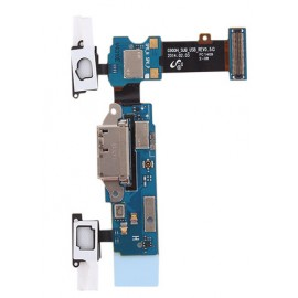 Samsung Galaxy S5 , Dock Connector Charge Port Flexi (G900H)