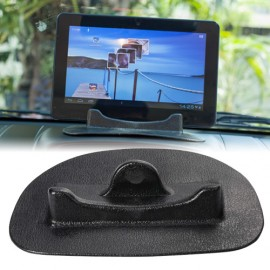 Tablet Cellphone Vehicle Smart Stand