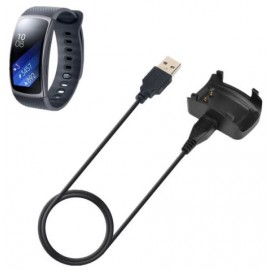 Samsung R3600  Smart Watch Charger
