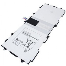 "Samsung Galaxy Tab 3, 10.1"", P5200, P5210, P5220, P5213  Replacement Battery : T4500E"