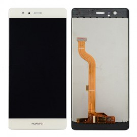 Huawei P9 LCD Display Touch (Various Colors)