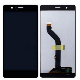 Huawei P9 Lite LCD Display Touch (Various Colors)