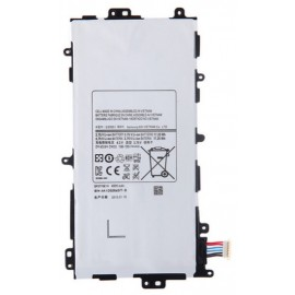 "Samsung Galaxy Note 8.0"", N5100, N5110, N5120 Replacement Battery, SP3770E1H"