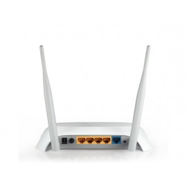 TP-LINK MR3220 3G/4G WIRELESS LITE N ROUTER