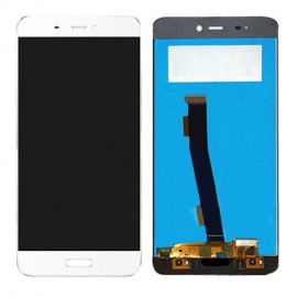 Xioami Mi2 LCD + Digitizer  (Black or White)