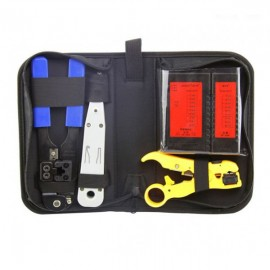 Noyafa Network Cable Tool Kit - Basic