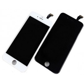 iPhone 7 LCD Complete Unit (Black or White)
