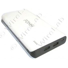 30000mAh Large Capacity Powerbank