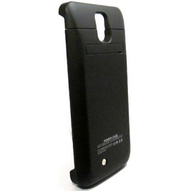 Samsung Galaxy Note 4 Powerbank Case