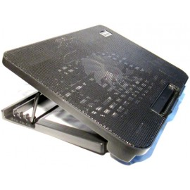Laptop CoolingPad Stand