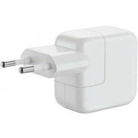 Dual USB Charger, 2.1A (Tablet, iPad, Cellphones )