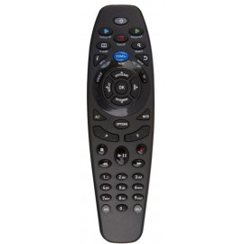 DSTV Explora Remote (A6)