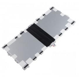 """Samsung Galaxy Note Pro 12.2"""", SM-P900, SM-905 Replacement Battery, T9500U"""
