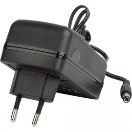 AC  Adapter 5V  3A, 15W Max, 2.1 Diameter