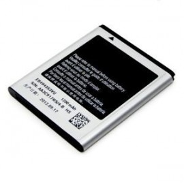 Samsung Galaxy S4 Mini, i9190 Replacement Battery : B500AE