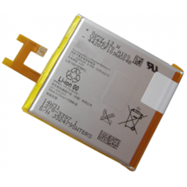 Sony Xperia M2, M2 Aqua Replacement Battery
