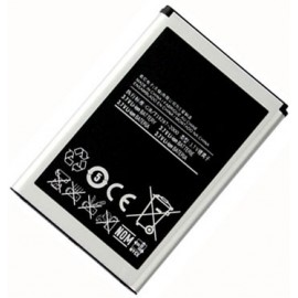 Samsung Galaxy S3, i9300  Replacement Battery : EB-L1G6LLU