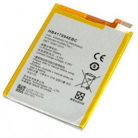 Huawei Mate 7 Replacement Battery : HB417094EBC