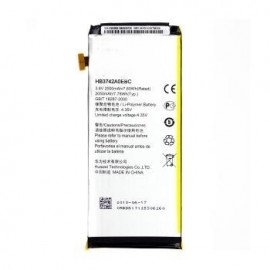 Huawei P6 Replacement Battery