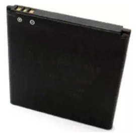 Huawei Ascend Y220 Replacement Battery : HB5N1H