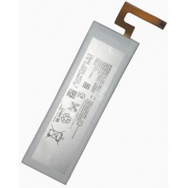 Sony M5 Replacement Battery: AGPB016-A001