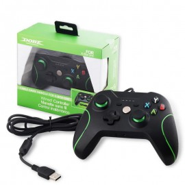 Xbox One Generic Wired Controller