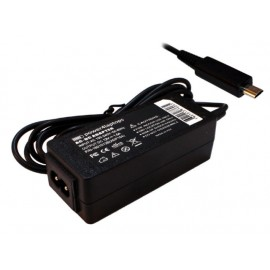 Dell PA10 Generic Laptop Charger 90W