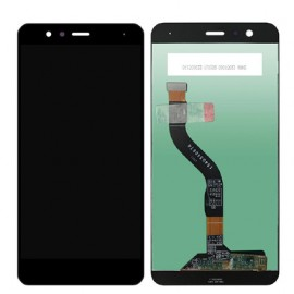 Huawei P10 Lite LCD Display Touch (Black,White, Blue, Gold)