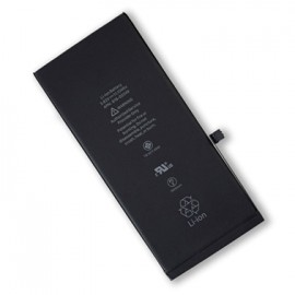 iPhone 7 Replacement Battery