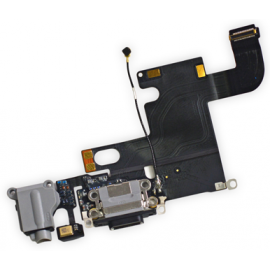 iPhone 6 Charge Port Flexi