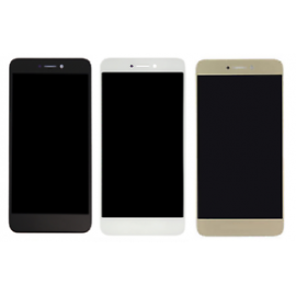 Huawei P8 Lite 2017 LCD Display Touch